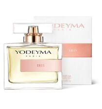 Yodeyma Paris Iris Perfume For Women 100ml Uk Seller For Sale Online