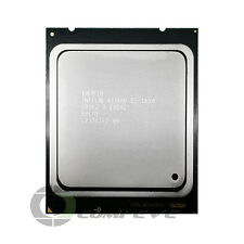 Intel Xeon E5-1650 3.2GHz SR0KZ 6-core 12MB Cache LGA 2011 Processor  CPU