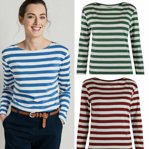 SEASALT-Cornish-Sailor-Shirt-Organic-Cotton-Striped-Long-Sleeve-Breton-Top-6