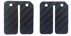 Carbon-Fiber-Reed-Petal-Valve-Set-Yamaha-Zuma-YW50-2002-2011-Fast-Shipping