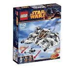 LEGO 75049 Star Wars Snowspeeder -