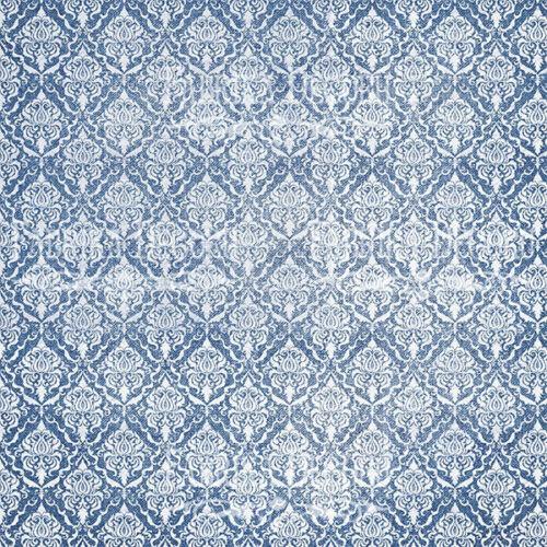 """8/"""" X 8/"""" Scrapbooking PAPERPAD cartonné spécialement pour lui 10 Designs x 2 Feuilles"""
