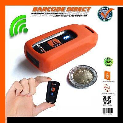 Radient Lettore Barcode Codici A Barre Codice A Barre 2d 1d Lettore Wireless Terminale Prendiamo I Clienti Come Nostri Dei