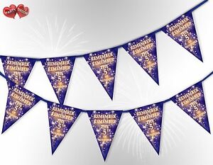 Remember-Remember-the-5th-of-November-Guy-Fawkes-Bunting-Banner-by-PARTY-DECOR