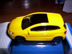 VOLKSWAGEN-POLO-GTI-2009-BURAGO-SCALA-1-43