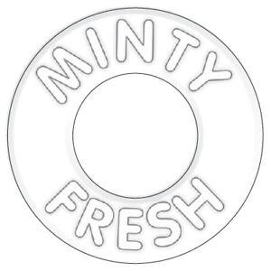 MINTY-FRESH-POLO-MINT-STICKER-euro-85mm-mk1-polo-mk2-breadvan