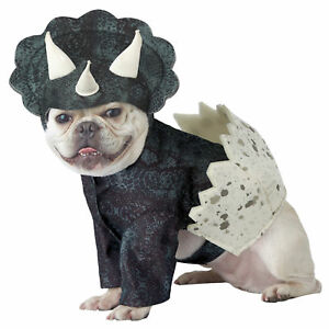 California-Costumes-Dino-Pup-Triceratops-Dog-Costume-Pet-20159