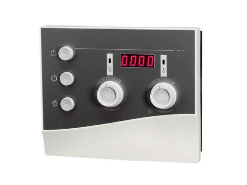 Sauna de contrôle de commutation Appareil Dispositif de commande sauna taxe périphérique Sauna circuit ondal