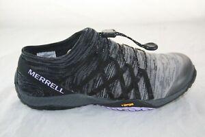 merrell trail glove 4 knit womens classic