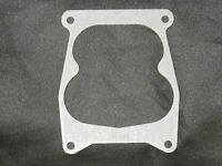 Rochester 4 Bbl Carburetor 1/8 Base Insulator Gasket 1971 Chevrolet