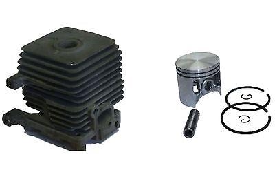 Kolben passend für Stihl BG 45 55 85 Blasgerät