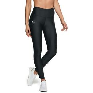 Under-Armour-Fly-Fast-Damen-Tights-Leggings-Sport-Hose-Sporthose-Trainingshose