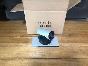 Cisco CTS-CAM-P40 // TTC8-05 CTS-PHD1080P4XS2