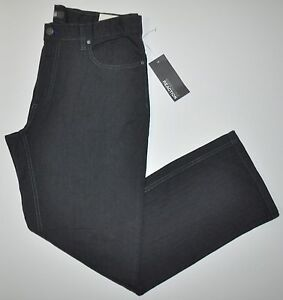 1a40adcb Image is loading NEW-Kenneth-Cole-Reaction-Epoch-Dark-Gray-Lightweight-