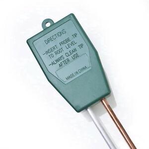 3-in-1-PH-Tester-Soil-Water-Moisture-Light-Test-Meter-for-Garden-Plant-Flower-HP