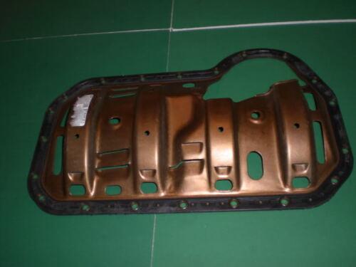 VW Rabbit Scirocco Motorsport  Oil WindageTray W//Gasket