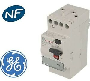 Interrupteur-Differentiel-type-ac-2-poles-40A-30mA-general-electric-605816