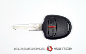 NEW-Mitsubishi-Lancer-CH-Outlander-ZE-ZF-Key-and-Remote-2004-2005-2006-2007