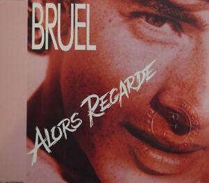 PATRICK-BRUEL-ALORS-REGARDE-REMIX-CD-MAXI