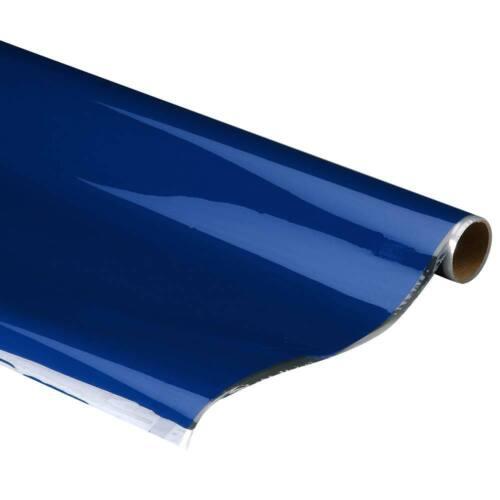Top Flite MonoKote Sapphire Blue 6 TOPQ0226