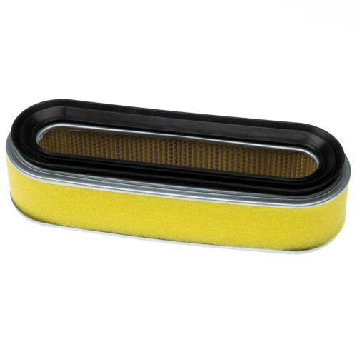 Luft Filter inkl 17210ZE7003 Vorfilter für Honda 17210-ZE7-003