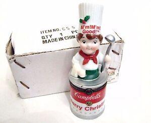 Porcelain-Hinged-Box-Merry-Christmas-Campbells-Soup-Kid-Trinket-Box