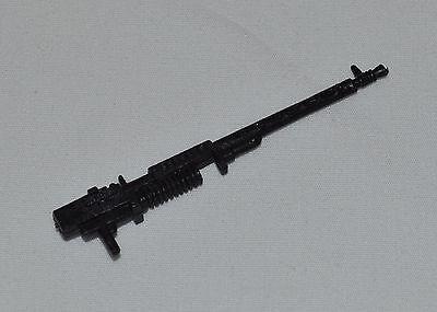 A-TEAM 1980/'s COMBAT HEADQUARTERS Right Sandbag Wall