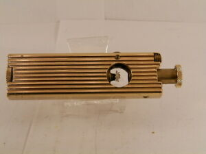 vintage-pipe-lighter-near-mint-brass-working-high-quality-wow