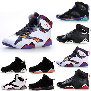 Men's Women's Outdoor Running Athletic Sneakers Basketball Sports Trainers Shoes