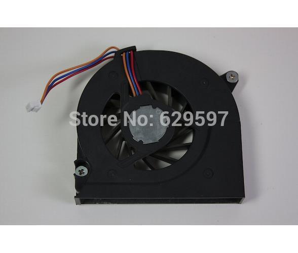 cpu cooling fan HP 6520S 6531S NX6330 6535S HP540 HP541 6510B 6530S 6530B 6735S