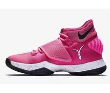 Nike LeBron 12 Herren Performance Basketball Schuhe iCd On