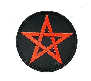 Patch-Embroidered-Thermoadhesive-Backpack-Pentagram-666-Satan-Pentacle