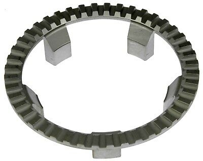 ABS Ring Front-Left//Right Dorman 917-557