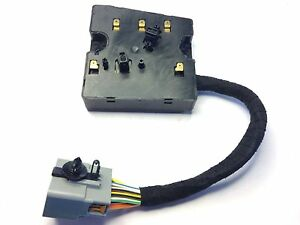 171948370241 as well If Your Dodge Caravans Power Sliding Doors Stop Working Consider Replacing The Battery in addition 2009 Chrysler 300 Transmission Fluid Change in addition Discussion T17838 ds600239 further Chrysler Mds Wire Harness Replacement Buy. on wiring harness 2005 chrysler 300