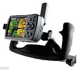 376 396 478 196 RAM Handlebar Mount 276 496 378 Garmin GPS MAP 176 296