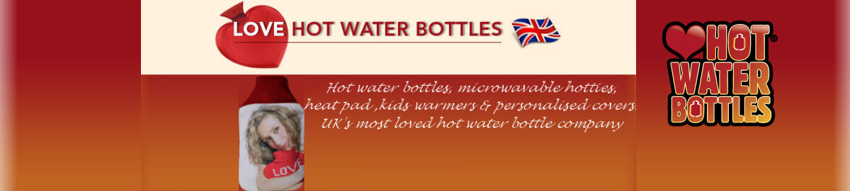 lovehotwaterbottles