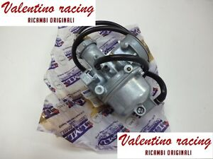 Details about CARBURETTOR KEIHIN PB18 ORIG  LML STAR 125 150 151 4T FROM  2010 SF512-0238