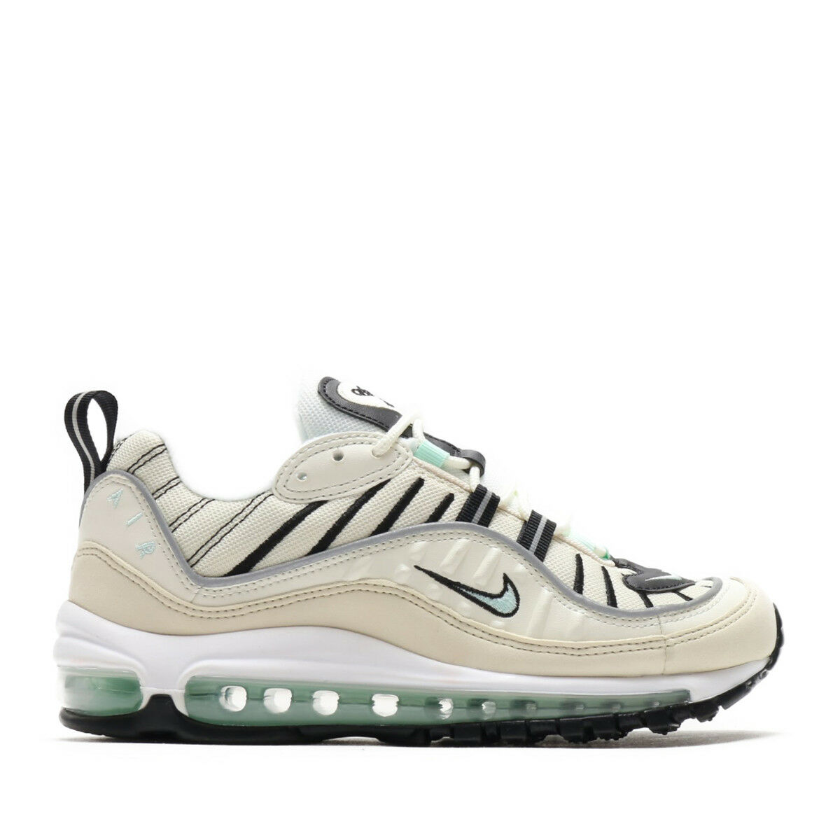 newest f6306 77ca1 ... authentic nike air max max air 97 iglu ab99fd e6748 91f53