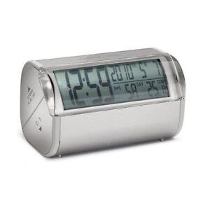 Digital-LCD-Display-Alarm-Clock-With-Snooze-Temperature