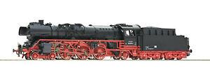 Roco-H0-73014-Dampflok-BR-03-Reko-der-DR-034-Neuheit-2020-034-NEU-OVP