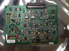 Cormetrics 14806bp Ultrasound Pc Board