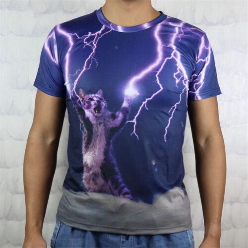 Suicide Squad Harley Quinn Joker Fashion 3D Print Casual Unisex T-Shirt Tee Tops