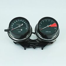 Gauge Set / CB750 CB550 MPH