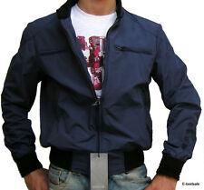 Brema Design giacca giubbotto giaccone Giubbino Jacket