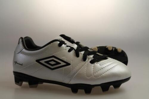 UMBRO SPECIALI 3 cup-j hg junior chaussures de foot Tailles 13 1 2 3 4 5 80557u cts