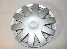 Citroen C8 /& Dispatch 16 Inch Wheel Trim//Cover Genuine 5416G6 Narcisse Style