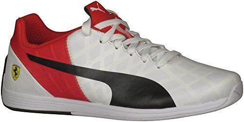 Puma Puma Puma Ferrari zapatos - entrega de 1,4 hombres han de reducción de precios 2a9092