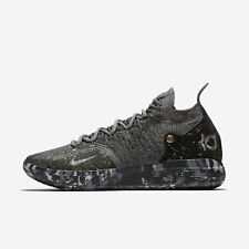 99474f6edc48 item 6 Nike Zoom KD11 EP  AO2605-901  Men Basketball Shoes Kevin Durant  Black Grey-Gold -Nike Zoom KD11 EP  AO2605-901  Men Basketball Shoes Kevin  Durant ...