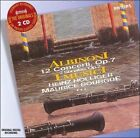 Albinoni: 12 Concerti, Op. 7 (CD, Mar-2007, 2 Discs, Philips)