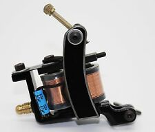 Coil Tattoo Machine - Iron Liner - UK Supplier